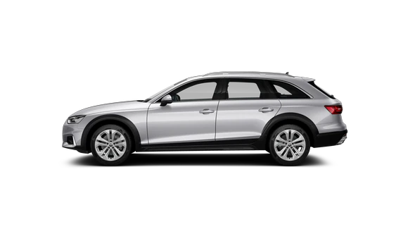 images/concession-AUD/Version/A4/a4-allroad-quattro.png