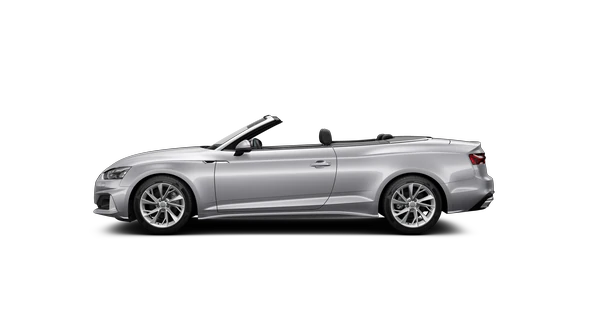 images/concession-AUD/Version/A5/a5-cabriolet.png