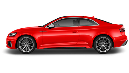 images/concession-AUD/Version/A5/rs5coupe_angularleft.jpg