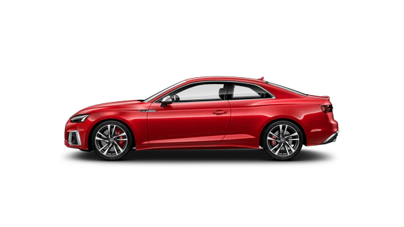 images/concession-AUD/Version/A5/s5-coupe.png