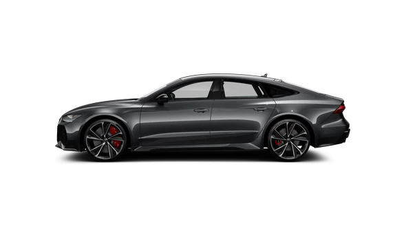 images/concession-AUD/Version/A7/rs7-sportback.png