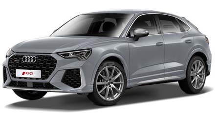 images/concession-AUD/Version/Q3/rsq3sportback_angularleft.jpg