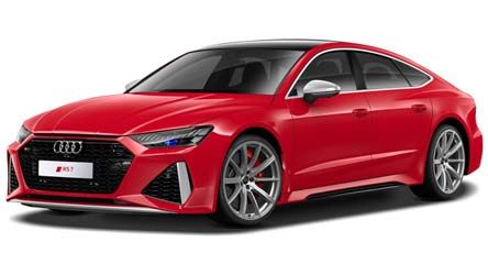 images/concession-AUD/Version/RS/rs7sportback_angularleft.jpg
